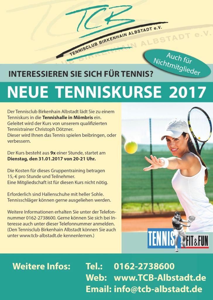 plakat_tenniskurs2017
