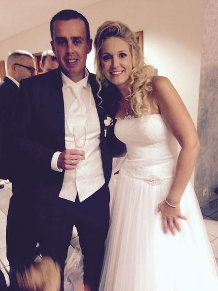 Kati & Alexander Schamal