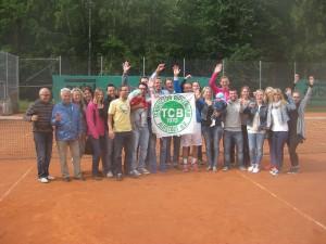 Tennis 2015 035