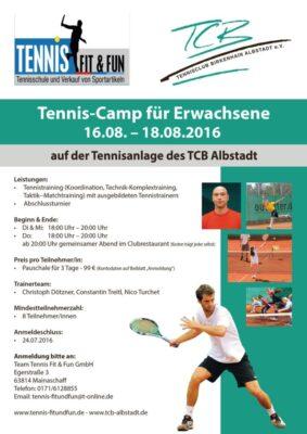 Tenniscamp_erwachsene_ansicht