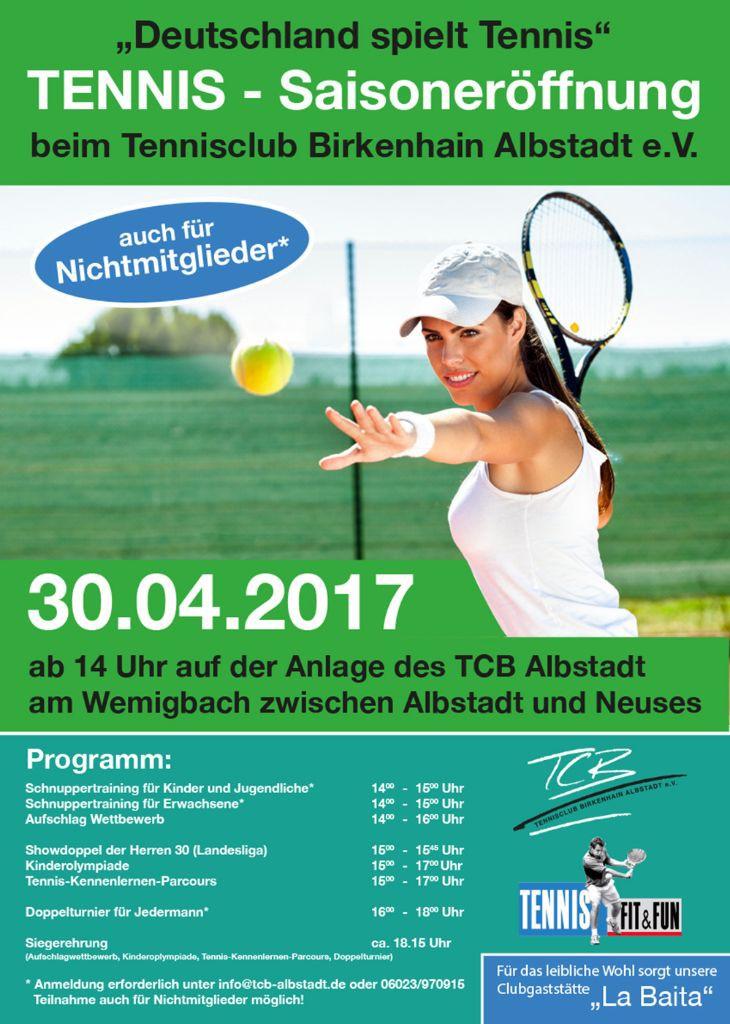 Deutschland_Spielt_Tennis_001_web
